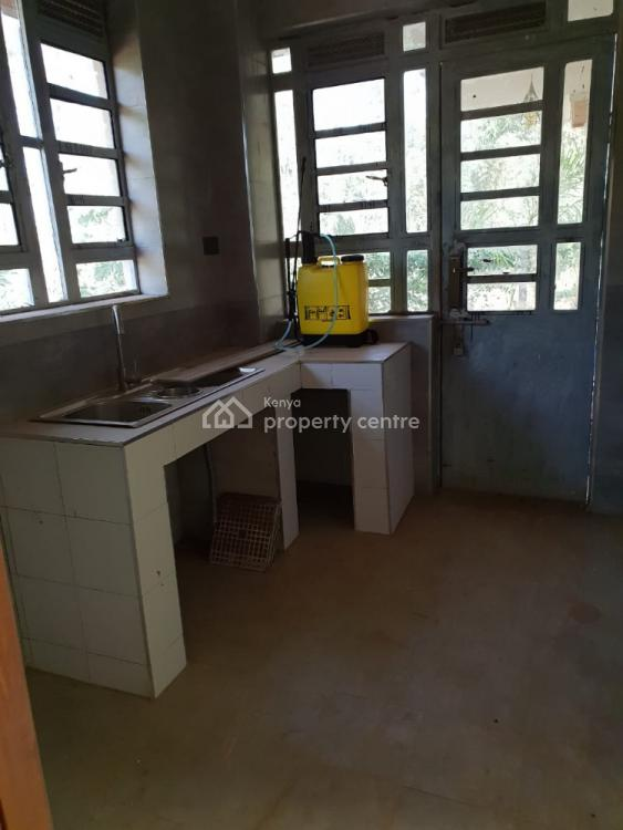 5 Bedroom All En-suite House Location: Ruiru Price: Ksh. 45m, Ruiru, Ruiru, Kiambu, House for Sale