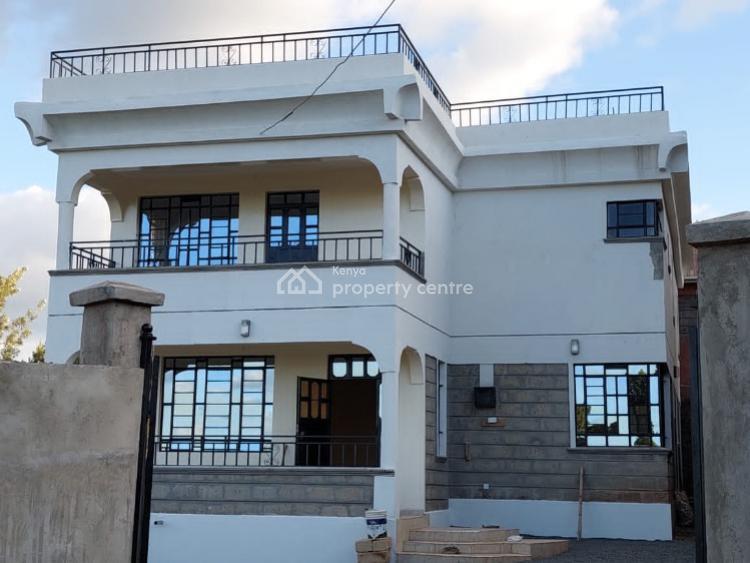 3  Bedroom Located in Kibiko Area, Ngong 13.5m, Ngong, Ngong, Kajiado, House for Sale