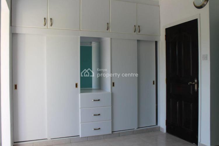 3 Bedroom Houses for Ngong 8.8m, Ngong, Ngong, Kajiado, House for Sale