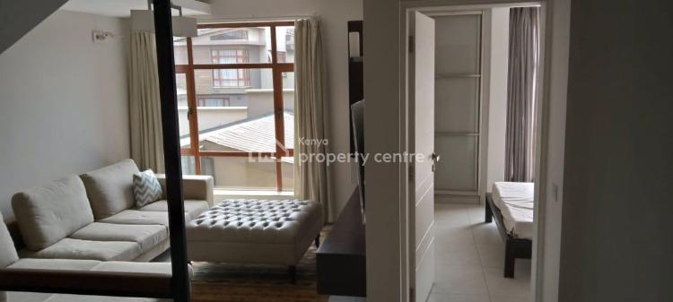 4 Bedroom Townhouse+detached Sq in Langata 32m, Langata, Mugumo-ini (langata), Nairobi, Townhouse for Sale