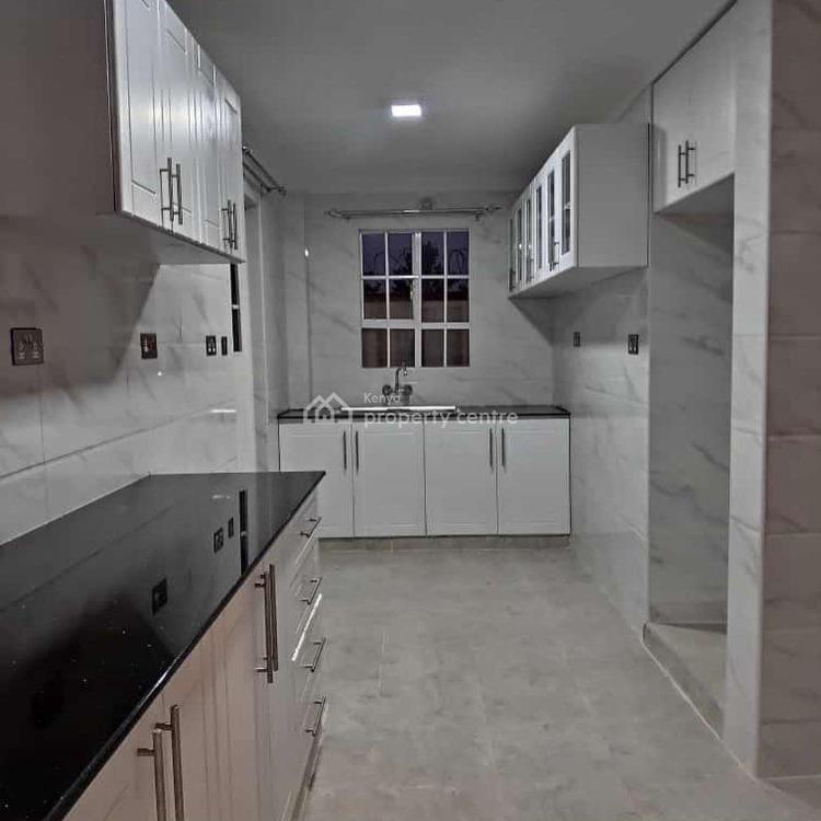 4bedroom in Ruiru,kamakis Asking 13.5m, Kamakis, Ruiru, Kiambu, House for Sale