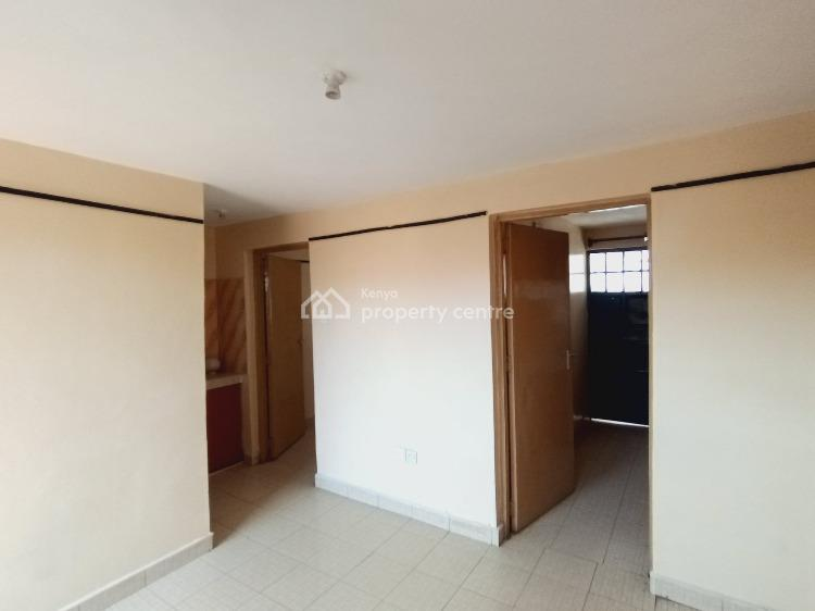 to let a 1 Bedroom House, Waiyaki Way, Mountain View, Nairobi, Detached Bungalow for Rent