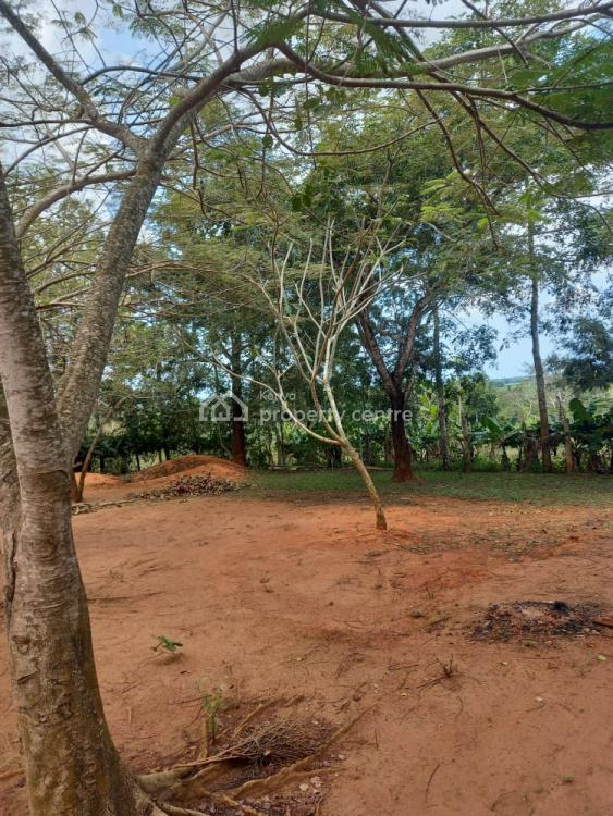 11-acre Agricultural Land, Ramisi, Kwale, Mixed-use Land for Sale