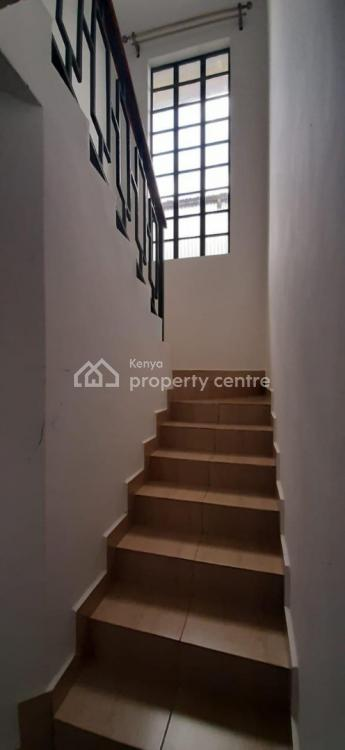 3 Bedroom House Located Kikuyu, Thogoto, Thogoto, Kikuyu, Kiambu, House for Sale