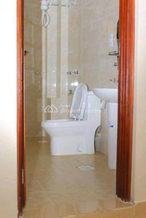 Executive 3 Bedroom with Excellent Finishes, Garde City, Nairobi Central, Nairobi, Detached Bungalow for Rent