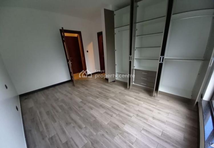Studio  Available Kilimani, Arwings Kodhek, Kilimani, Nairobi, Bedsitter (single Room) for Sale