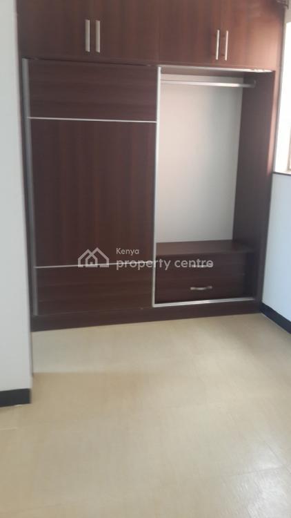 5 Bedroom + Dsq + Study Room Villa, 55 Chalbi Drive, Lavington, Nairobi, Townhouse for Sale