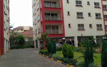 3 Bedroom Apartment in Brookside Westlands, Brookside Drive, Westlands, Nairobi, Apartment for Rent