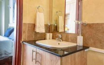1 Bedroom Furnished Spartment on Westlands Rd Westlands, Westlands, Nairobi, Apartment for Rent
