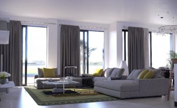 Beautiful 4 Bedrooms Apartments in Kileleshwa, Gatundu Road, Kileleshwa, Nairobi, Apartment for Sale