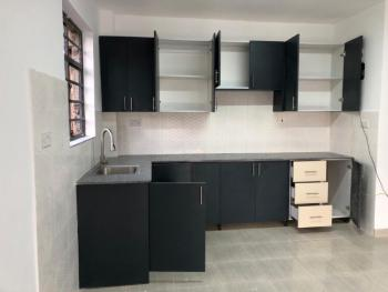 Luxury 3 Bedroom Master Ensuite in Great Location in Ruaka, Gacharage, Ndenderu, Kiambu, Apartment for Sale
