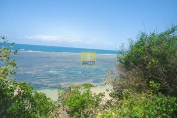 50 Acres Land, Msambweni – Kenyan South Coast, Kubo South, Kwale, Land for Sale