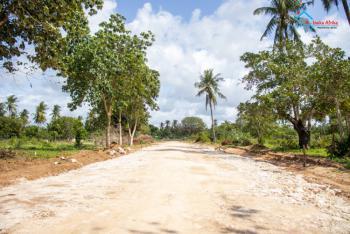 Plots, Kilifi Majaoni, Sokoni, Kilifi, Mixed-use Land for Sale