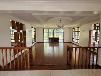Lovely Homely Houses in a Superb Location, Riviera, Runda, Westlands, Nairobi, Townhouse for Rent