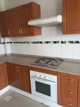 2 Bedroom Master Ensuit, Aboratum, Chiromo, Kilimani, Nairobi, Apartment for Rent
