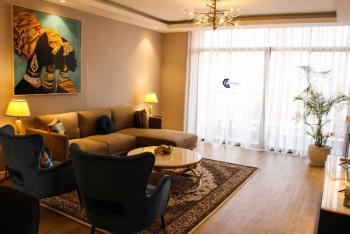 Westlands 2 Bedroom Fully Furnished Apartment, Waiyaki Way, Westlands, Nairobi, Apartment for Rent
