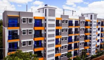 Executive 3 Bedroom Apartments in Gated Community, Beachroad Nyali, Nyali, Mombasa, Apartment for Sale