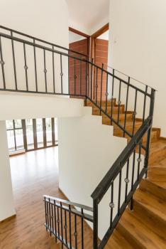 3 Bedrooms Duplexes in Riverside Drive, Riverside Drive, Westlands, Nairobi, Apartment for Sale