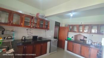 Stylish 3 Bedroom Apartment in Old Nyali, Nyali, Mombasa, Apartment for Sale