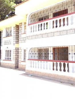 Spacious and Beautiful 3 Bedrooms, Rhapta Road, Westlands, Nairobi, Apartment for Rent