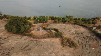 Prime Land, Rusinga Island, Homa Bay, Mixed-use Land for Sale