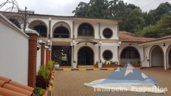 5 Bedroom House, Lavington, Nairobi, House for Rent