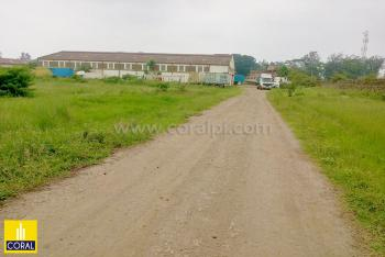 7.5 Acres of Industrial Land, Ruiru, Kiambu, Industrial Land for Sale