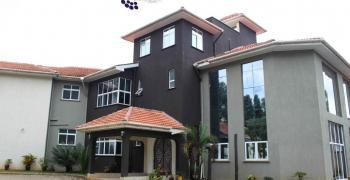 8 Bedroom Multilevel House, Gigiri, Nairobi Central, Nairobi, Hotel / Guest House for Rent