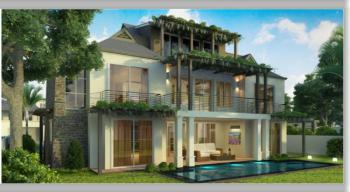 Beautiful 5 Bedroom Villas with a Study Room and Dsq in Runda, Runda, Runda, Westlands, Nairobi, House for Sale