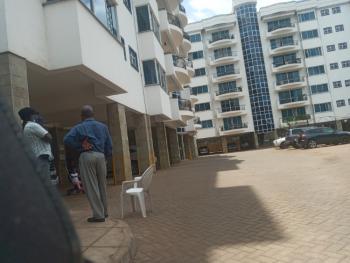 3 Bedroom Apartment, Along Raphta Road, Westlands, Nairobi, Apartment for Rent