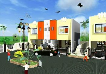 Modern Executive 3 Bedroom Mansion with Swimming Pool and Gym, Mtwapa Road, Mtwapa, Kilifi, Townhouse for Sale