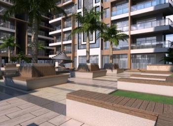 3 Bedroom Apartment in Lavington, Muringa Road, Lavington, Nairobi, Apartment for Sale
