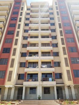Fully Furnished 2 Bedroom Apartment, Nextgen Apartments, Ruby Tower. Mombasa Road. Adjacent Nextgen Mall., Embakasi, Nairobi, Apartment for Rent