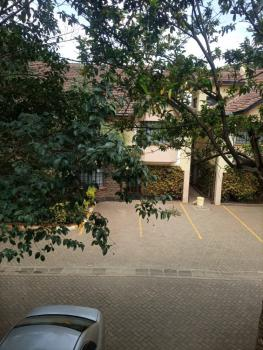 5 Bedroom Spacious and Affordable Maisonette, Riara Road, Lavington, Nairobi, House for Rent