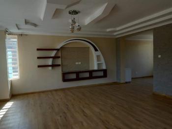 Modern 3 Bedroom Master En Suite Bungalow, Ndege Road, Karen, Nairobi, House for Rent