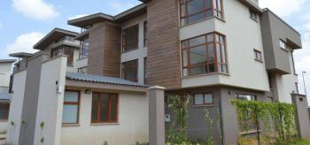 4 Bedroom All Ensuite Townhouse in Langata 32m, Langata, Mugumo-ini (langata), Nairobi, Townhouse for Sale