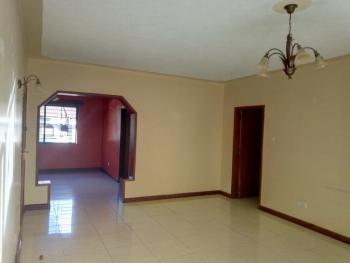 Spacious 2 Bedroom Master En Suite, Miotoni Road, Karen, Nairobi, House for Rent