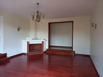 Beautiful and Modern Home 3 Bedroom, Garden Estate, Roysambu, Nairobi, House for Rent