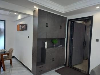 Luxury Affordable Living, 3 and 4 Bedroom Spacious Unit!, Othaya Road, Kileleshwa, Nairobi, Apartment for Sale