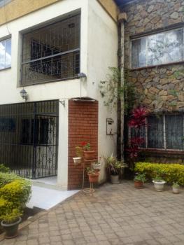 Affordable and High End Living, 4bedroom Maisonette, Denis Prit, Kilimani, Nairobi, House for Sale