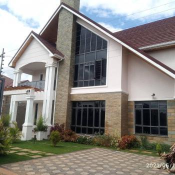 Brand New  Built 4 Bedroom All En-suite in Ruiru Kamakis 25m, Kamakis, Ruiru, Kiambu, House for Sale