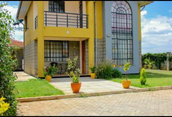 4bedroom Houses Kitengela 10.5m, Kitengela, Kitengela, Kajiado, House for Sale