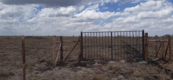 5 Acres Isinya, Kajiado, Isinya Town, Kitengela, Kajiado, Mixed-use Land for Sale