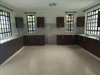 Two Bedrooms Lovington with Own Compound, Lavington, Nairobi, House for Rent