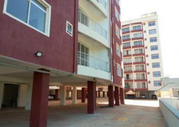 Thindiguas Finest, Thindigua, Quick Mart, Kikuyu, Kiambu, Apartment for Sale