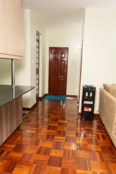 1 Bedroom Executive Furnished Apartment in Kileleshwa, Kileleshwa, Nairobi, Apartment for Rent
