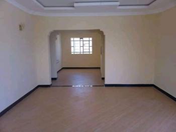 One Bedroom Utawala, Utawala, Nairobi, House for Rent