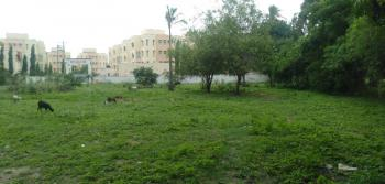 1/4 Acre Freehold Plot, Next to Kenya Medical Association (kma) Apartments, Mtwapa, Kilifi, Mixed-use Land for Sale