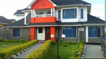 5 Bedroom House in Kitengela Epz 18.9m, Kitengela, Kitengela, Kajiado, House for Sale