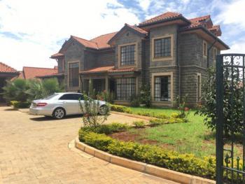 5bedroom Houses in Karen 88m, Karen, Karen, Nairobi, Townhouse for Sale